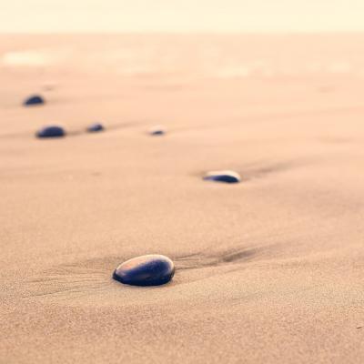 Co je mindfulness?